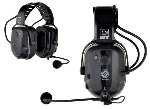 motorola geh rschutz headset rln6490 6491 pilacom ag funk kommunikationstechnik. Black Bedroom Furniture Sets. Home Design Ideas